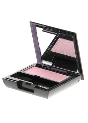Shiseido Smk Luminizing Satin Eye Color Vi704 Göz Farı