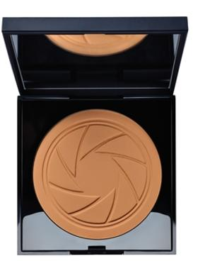 SMASHBOX Ph Filter Crem Powder Fond Pudra