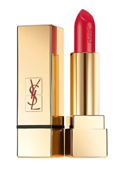 Yves Saint Laurent Rouge Pur Couture 55 Ruj