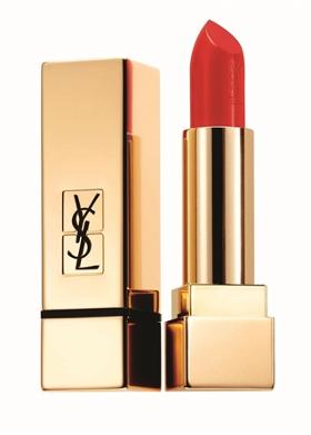 Yves Saint Laurent Rouge Pur Couture No 73 Ruj