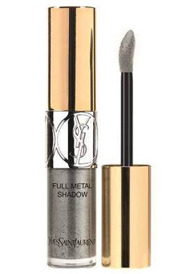 Yves Saint Laurent Full Metal Shadow Likit Göz Fari N°01 Göz Farı