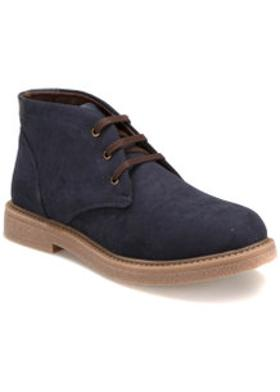 Forester Lacivert Erkek City Erkek Oxford / Loafer