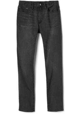 Gap 1969 Slim fit jean pantolon