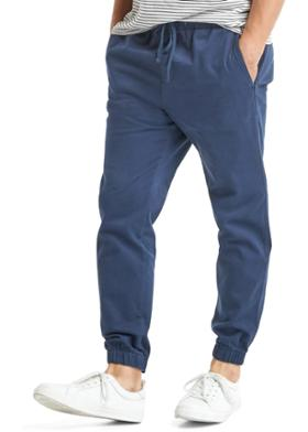 Gap Jogger pantolon