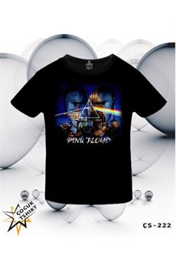 Lord Pink Floyd - Above The Light T-Shirt