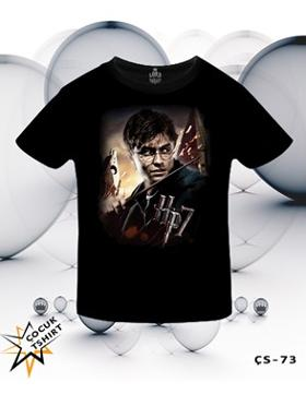 Lord Harry Potter T-Shirt