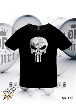 Lord Punisher T-Shirt