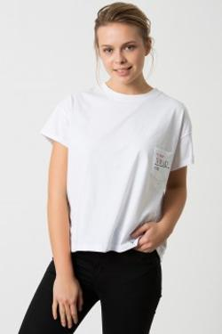 Fineapple To Do Llist Women T-Shirt