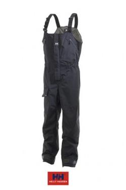 Helly Hansen FJORD HIGH FIT TROUSER