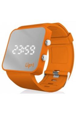 Up! Watch Upwatch Orange Unisex Kol Saati