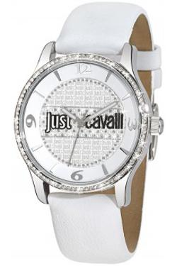 Just Cavalli R7251127503 Huge Bayan Kol Saati