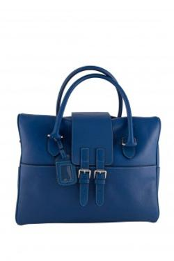 Torba Istanbul TWO HILL PAPER BAG