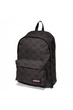 Eastpak OUT OF OFFICE (Heat Check)