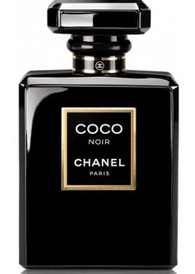 Chanel Prf.Coco Noir Edp 50 Ml