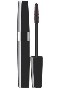 Chanel Inimitable Intense Mascara - 50 Purple - Mor