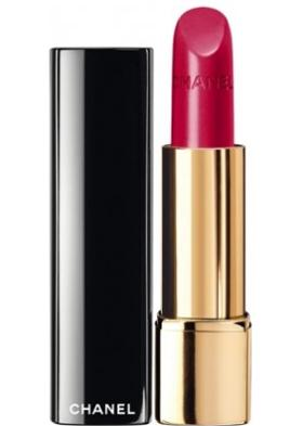 Chanel Rouge Allure Ruj-102 Palpitante