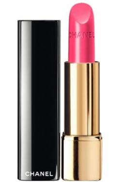 Chanel Rouge Allure Ruj-94 Extatique