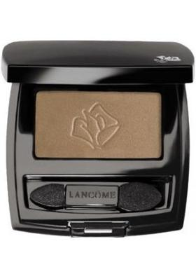Lancome Ombre Hypnose Pearly Far - 102 Sable Enchante