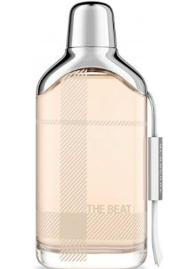Burberry The Beat Edp 75Ml Kadın Parfümü