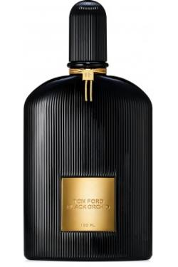 Tom Ford Black Orchid Edp 50 Ml Kadın Parfum