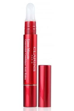Clarins CLR Instant Smooth Line Correct Concrte