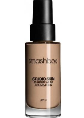 SMASHBOX Mk Studio Skin 15 Hour Wear Foundation 2.25