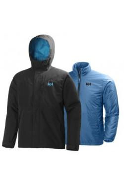 Helly Hansen HH SQUAMISH CIS JACKET