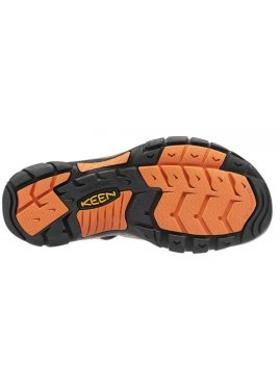Keen Shoebox KEEN NEWPORT H2 BRIND/SUNSET