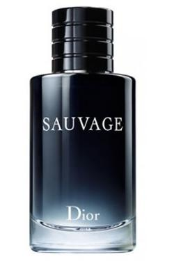 Christian Dior Prf.Dior Sauvage Edt 60Ml