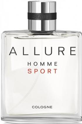 Chanel Prf.Allure Homme Sport 100 Ml