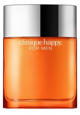 Clinique Happy For Men Parfüm Edt