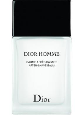 Christian Dior Homme Sport After Shave Balm 100 Ml