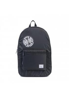 Herschel Packable Daypack-Black Independent