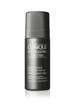 Clinique Men Deo Roll-on 75 ml
