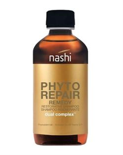 Nashi 500 ml Phyto Repair Şampuan