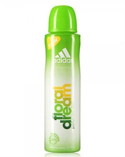 Adidas Floral Dream 150Ml Bayan Deodorant