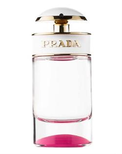 Prada Candy Kiss 50Ml Edp Bayan Parfüm