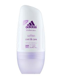 Adidas Women Pro Clear Anti perspirant 50ml Bayan DeoStick