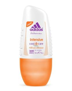 Adidas Women İntensive Anti perspirant 50Ml Bayan Deo Stick