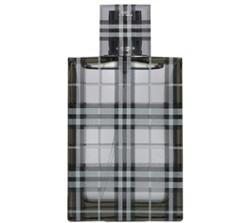 Burberry Brit For Men 100 ml EDT Erkek Parfüm
