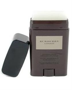 Burberry London Dor Men 75 Ml Deo Stick