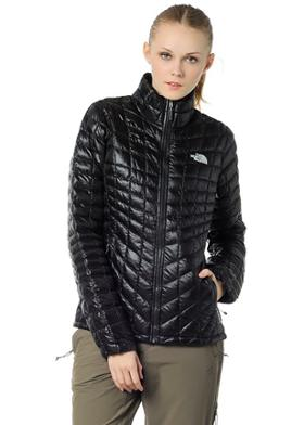 The North Face Mont | Thermoball