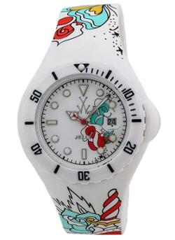 Toywatch Saat
