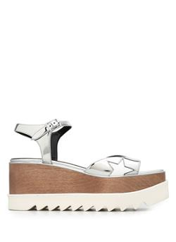 Stella McCartney Sandalet