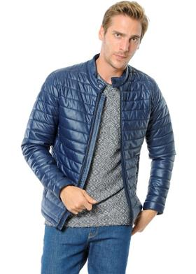 Jack & Jones Mont | Suni Deri