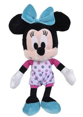 Disney Disney I Love Minnie İkoncan 25cm