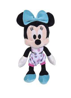 Disney Disney I Love Minnie İkoncan 20cm