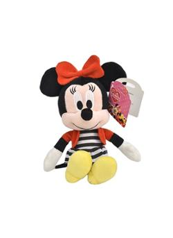 Disney Disney I Love Minnie - Monokrom 20cm