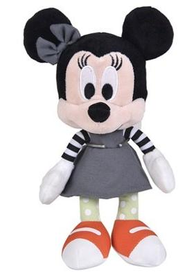Disney Disney I Love Minnie Rüküş 20cm