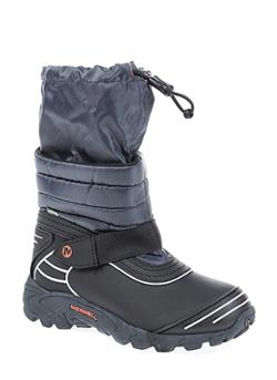 Merrell Outdoor Bot